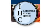 Integrative Health Centers