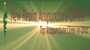 New Realm Acupuncture