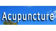 Acupuncture Medicine Center