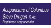 Acupuncture Of Columbus