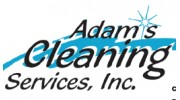 Adam's Cleaning Service