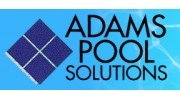 Adams Tile & Plaster