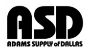 Adams Supply