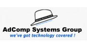 Adcomp Systems