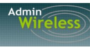 Admin Wireless - Computer & Network Support