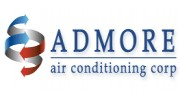 Admore Air Conditioning