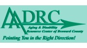 Area Wide Council On Aging