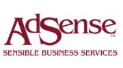 Business Consultant in Eugene, OR