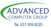 Advanced Computer Group
