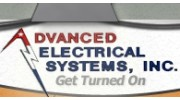 Advanced Electrical Systems