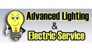 Advanced Lighting Services