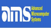 Advanced Microcomputer Systems