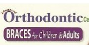 Advanced Orthodontic Center - Braces Mission Viejo