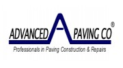 Advanced Paving