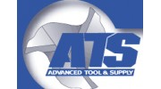 Advanced Tool & Supply