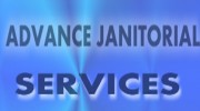 Advanced Janitorial Service