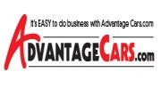 Advantage Cars