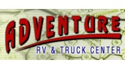 Adventure RV & Truck Center