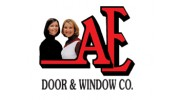 AE Door & Window
