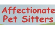 Affectionate Pet Sitters