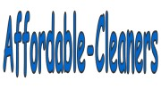 Affordable Cleaners