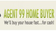 Agent 99 Home Buyer