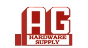 AG Hardware Supply