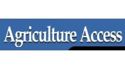 Agriculture Access