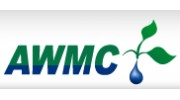 Agricultural Water Management Council