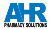Ahr Pharmacy Solutions