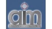 Aim Incorporated