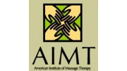 American Institute Of Massage