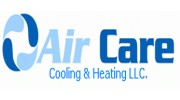 Air Care Cooling & Heating