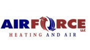 Airforce Heating & Air