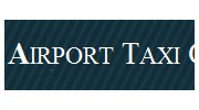 TAXI CAB TO OAK -Oakland International Airport