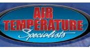 Air Temperature Specialists