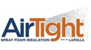 Airtight Insulation-Ms