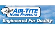 Air-Tite Home Products