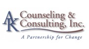 AK Counseling & Consulting