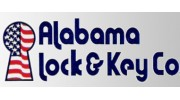 Alabama Lock & Key