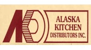 Alaska Kitchen Distributors