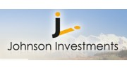 JB Investments
