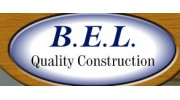 BEL Quality Construction