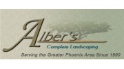Alber's Complete Landscaping