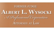 Law Firm in Waukegan, IL