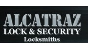 Locksmith - Keys - Alcatraz Locksmith