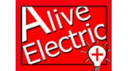 Alive Electric