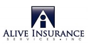 Alive Insurance Services