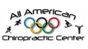 All American Chiropratic Center
