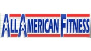 All American Fitness